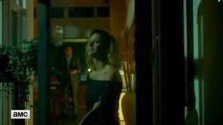 Halt and Catch Fire Season 4 Episode 1 On AMC Online HD720p