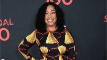 Netflix Signs Shonda Rhimes