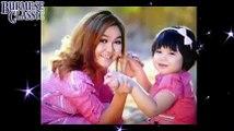 Myanmar Tv   Mee Mee Khel, Zin Aung   Part 1 07 Sep 2000