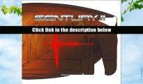 Download BookK Syd Mead s Sentury II HC EBOOK Reader