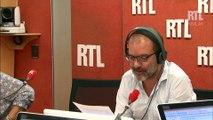 """Programme TV : ce soir, """"L'amour est dans le pré"""" ou """"Le crabe-tambour"""""""