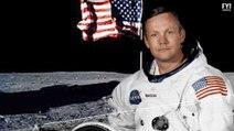 5 coisas que você não sabia sobre a primeira viagem à Lua