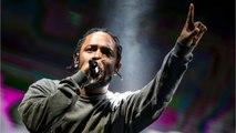 Billboard: Kendrick Lamar Holds Off Brett Eldredge for Number 1