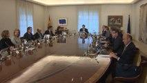 Gobierno celebrará Consejo de Ministros extraordinario