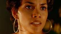 Halle Berry: From 'Swordfish' and 'Monster's Ball' to 'Kidnap' | Career Highlights