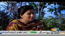 Jaag Tv Special – 14th August 2017