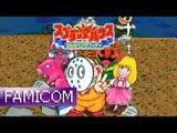 [Longplay] Splatterhouse: Wanpaku Graffiti - Famicom (Nes) (1080p 60fps)