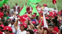 Luis Rubio | Asamblea del PRI, para generar consenso en 2018
