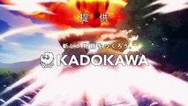 Kono Subarashii Sekai ni Shukufuku wo! 2 03