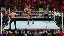 WWE Wrestling 2016 _ Complete Wrestling Match - Sting and the Viper clean house, 2015, tv series movies 2017 & 2018