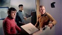 Star Trek: Enterprise Writers Reveal Season 5 Plans