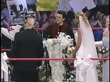 WCW on Behind Closed Doors featuring Kevin Nash, Vince Russo, Paul Orndorff & Madusa [2000