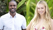 'Bachelor in Paradise': How The Season Evolves, Diversity and Franchise's Future | THR News