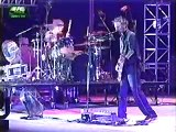 Muse - The Small Print, Sudoeste Festival, 08/04/2002