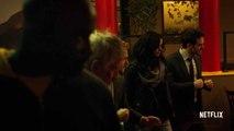 """Marvel's The Defenders """"s01e02"""" Jones v Murdock v Cage v Rand Full Video Show"""