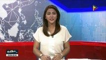 PNP CITF, nagsimula nang magsampa ng kaso vs sa mga tiwaling pulis