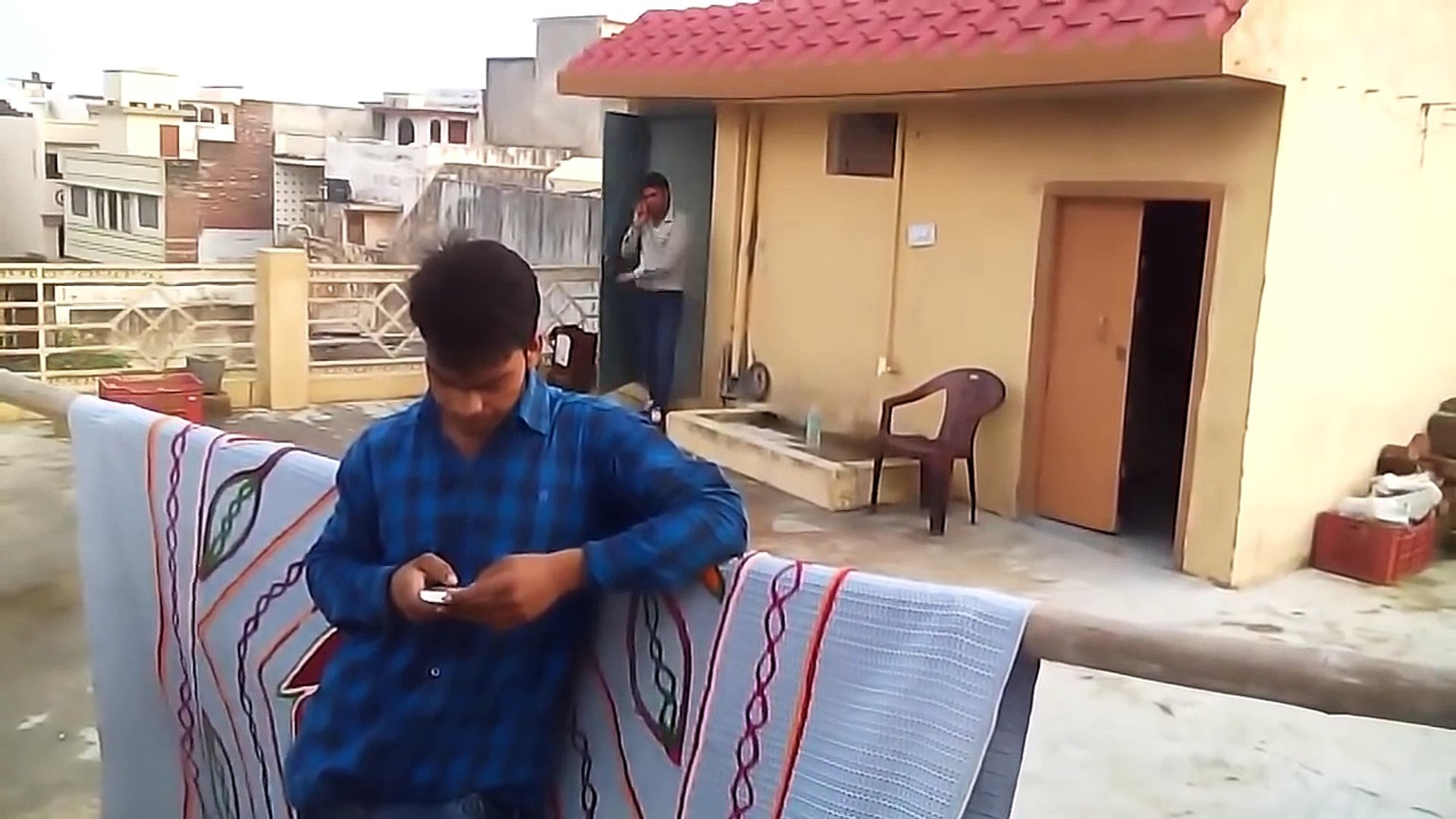 funny videos 2018 download pagalworld