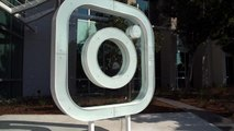 Instagram's quest to become the nicest social media platform
