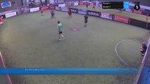 Equipe 1 Vs Equipe 2 - 16/08/17 18:38 - Loisir Bobigny (LeFive) - Bobigny (LeFive) Soccer Park
