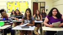 RCLBEAUTY101-The Worst Things About Back to School