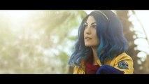 Trailer  Dragon Ball Z A Luz da Esperança 2017 Dublado - Dragon Ball Z Light of Hope