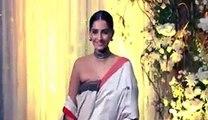 Sonam Kapoor Scandal Leaked | Watch ONline Leaked MMS,Scandal Videos,Leaked MMS,Leaked