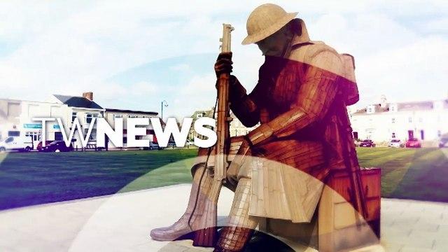 Tyne & Wear News - 14th August