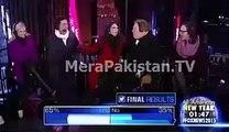 Leaked Video Of Reham Khan | Watch ONline Leaked MMS,Scandal Videos,Leaked MMS,Leaked Videos