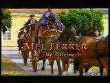 Miniserie TV 1995 CATERINA DI RUSSIA (Catherine the Great) Catherine Zeta Jones