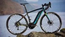 Road E-Bikes & Road Bikes - Do They Mix Bike Radar