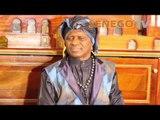 """Senego TV-Kara Mbacke: """"Si j'étais Macky Sall, j'allais rendre visite à Me Wade"""""""