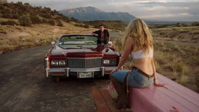 Watch Midnight, Texas [NBC] Season 1 Episode 5 - Your Houses PRIMERE SERIES