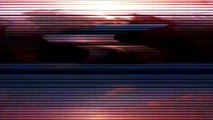 Seven Nation Army The Glitch Mob ~ Remix Battlefield Gun Sync (ft. SeLFlex)