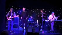 Episode Six Reunion 2015 with Roger Glover, Ian Gillan Deep Purple
