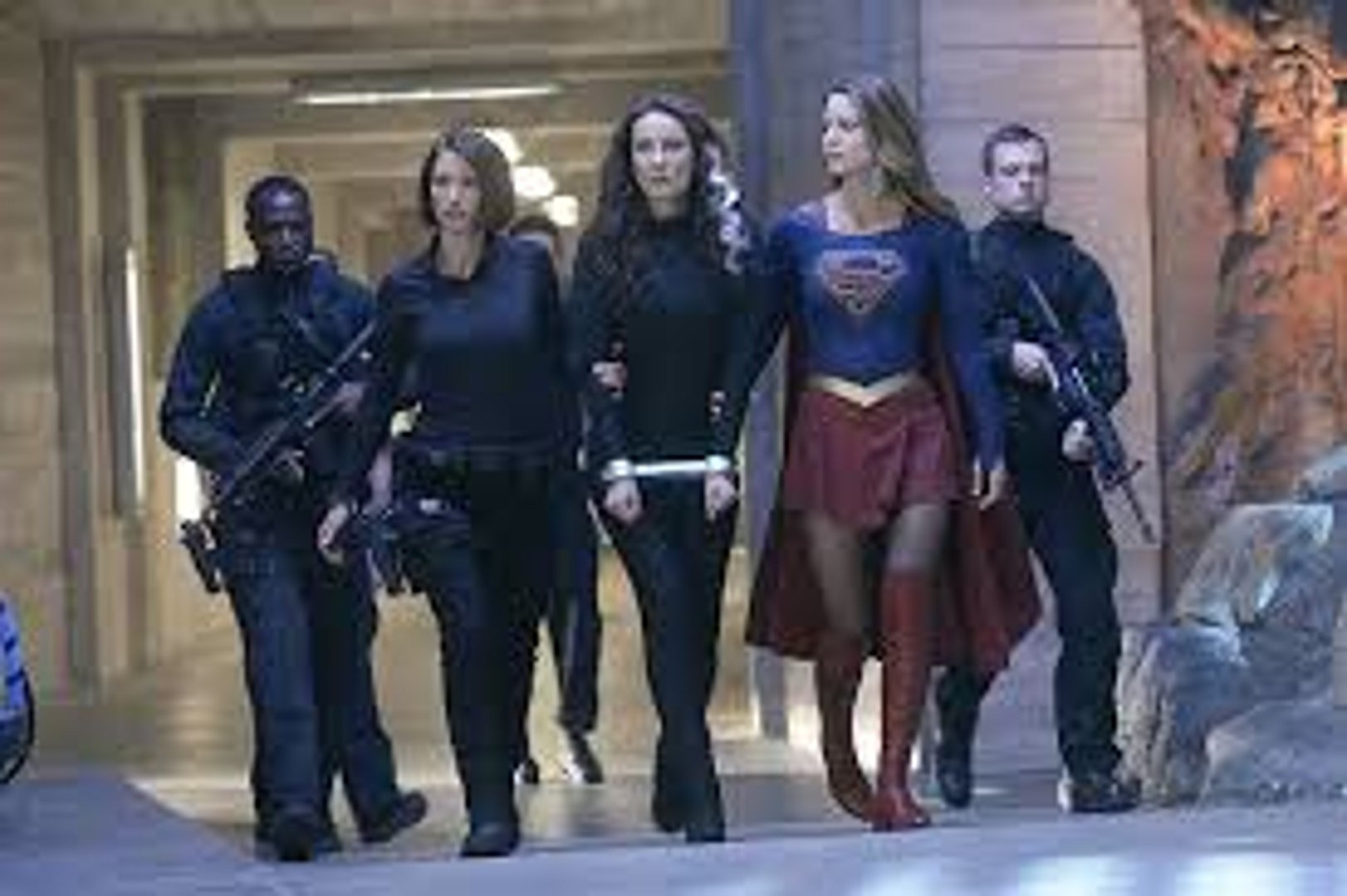 [Official] Stargirl Season 1 Episode 6 ~ DC Universe