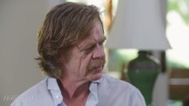 William H. Macy on 'Shameless' and His 13th Emmy Nomination | Meet Your Nominees