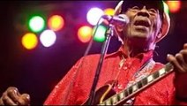 Chuck Berry Dead at 90 Chuck Berry, rock n roll pioneer, Dies RIP Chuck Berry Death Vide