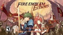 Fire Emblem Echoes: Shadows of Valentia – Lost Altars Pack