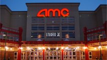 AMC Theatres Really Doesn't Want You To Pay Less For Movie Tickets