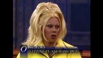 The Hardest Year of RuPauls Life   The Oprah Winfrey Show   Oprah Winfrey Network
