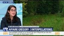 Affaire Gregory : ce que l'on sait des trois interpellations, 32 ans après les faits