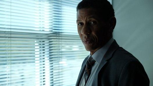 Mr. Mercedes Season 1 Episode 2 full episodes free online ...