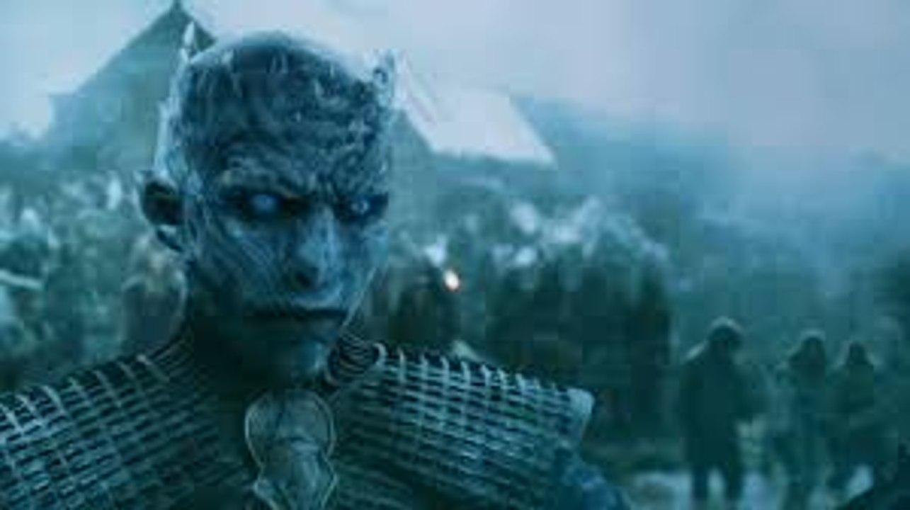 S7E6 Breakdown Death Is The Enemy! Game of Thrones Season