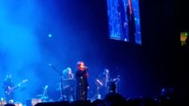 Wynonna Judd On the Other Hand (A Heroes and Friends Tribute to Randy Travis) Nashville, T