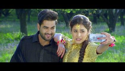 Lalkaare {New Version} Joban Sandhu | Feat Nation Brothers | Latest New Punjabi Songs 2017