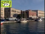 TRAVEL DESTINATIONS:  SICILY - Discovery Travel Vacation Documentaries (full documentary)