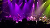Phish - Mike's Song - 8/2/17 - Madison Square Garden - New York City