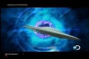 T3 Cap1y2 ARCHIVOS EXTRATERRESTRES(el origen de los extraterrestres)