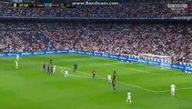 Karim Benzema Goal HD - Real Madrid 2-0 Barcelona 16.08.2017