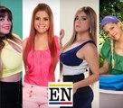 Video de Sofía Caiche
